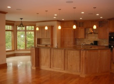 Toronto-custom-carpentry-services